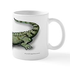Unique Crocs Mug