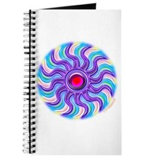 Optical illusions Journal