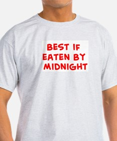 Best if 