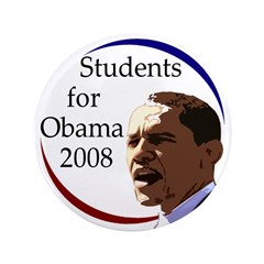 Students for Obama 3.5
