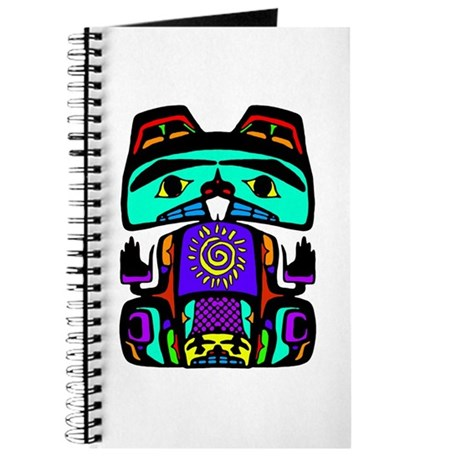 Sun Beaver Journal