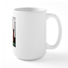 French Shop Mug