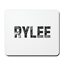 Rylee Mousepad