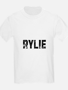 Rylie T-Shirt