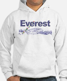 Everest Jumper Hoody
