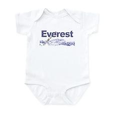 Everest Onesie