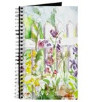 Garden Gate Journal