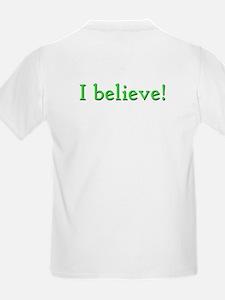 Stephenville UFO T-Shirt