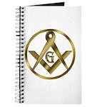 Masonic Circle Journal