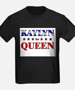 KAYLYN for queen T