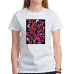 For the love of Mice Women's T-Shirt