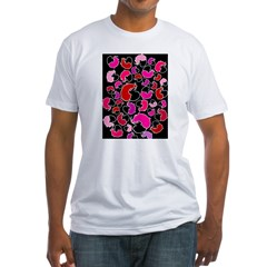 For the love of Mice Shirt
