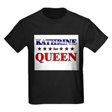 KATHRINE for queen T