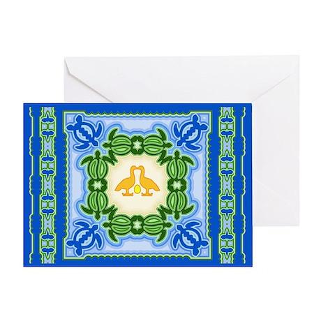 bluegreen card thevillas co
