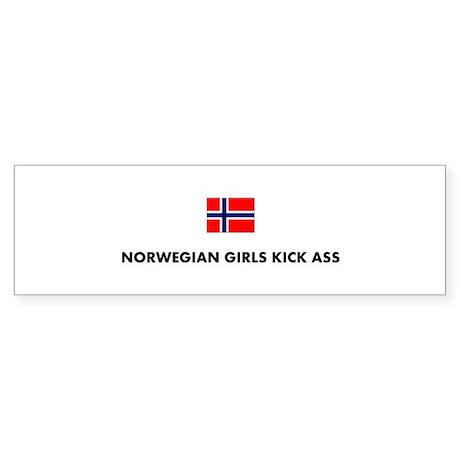 deilige umper norske babes