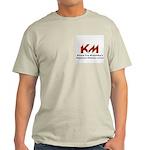 Kayfabe Memories T-Shirt