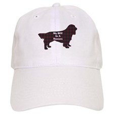 BFF Sussex Baseball Cap
