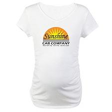 Sunshine Cab Co Shirt
