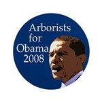 Arborists for Obama 3.5