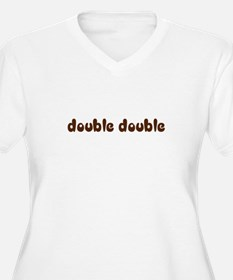 My Double Double T-Shirt