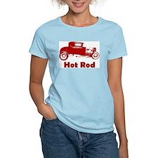 Cute Car T-Shirt