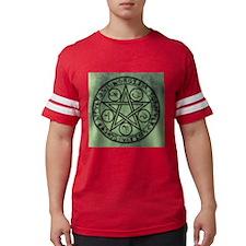 Unique Ron paul Dog T-Shirt