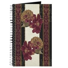 Dunhill Manor Journal
