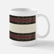 Dunhill Manor  Mug