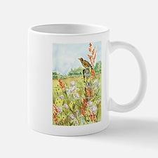 Meadow and Lark Regular Mug