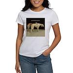 Saluki Best Friends Women's T-Shirt