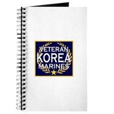KOREA VETERAN Journal
