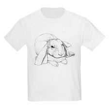 English Lop T-Shirt
