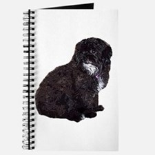 Shih Poo Journal