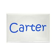 Carter Rectangle Magnet