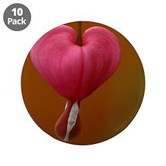 Bleeding Heart 3.5