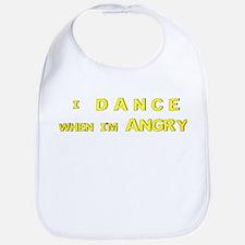 Dance - Bib