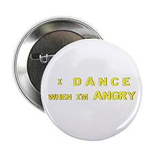 "Dance - 2.25"" Button"