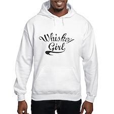 Whiskey Girl Hoodie