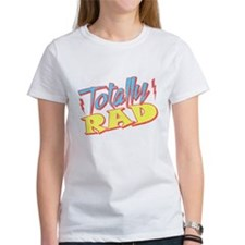 Totally Rad Tee