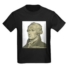 Thomas Jefferson T