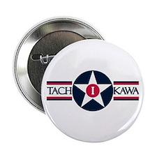 "Tachikawa Air Base 2.25"" ReUnion Button"