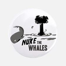 """Nuke the Whales 3.5"""" Button"""