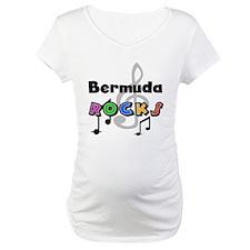 Bermuda Rocks Shirt
