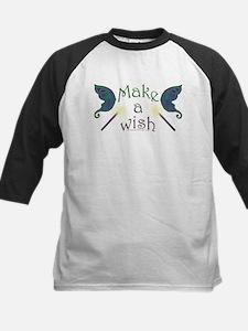 Make a wish Tee