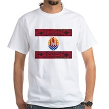 tahiti pride Shirt