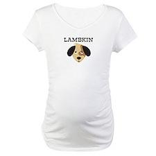 LAMBKIN (dog) Shirt