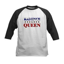 KADENCE for queen Tee