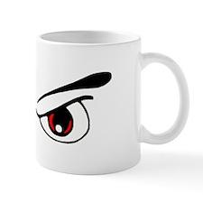 Cute Dragon chinese symbols Mug