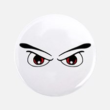 "Funny Angry 3.5"" Button"