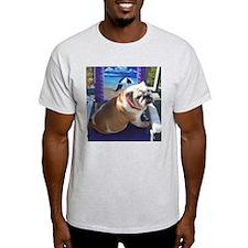 tori T-Shirt